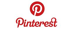 Solution logiciel pour la marketplace Pinterest