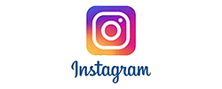 Marketplace solution compatible Instagram