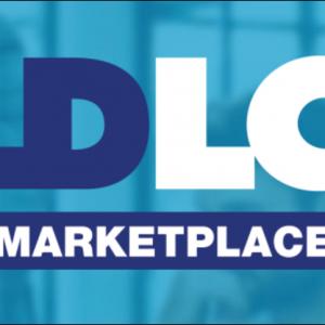 LDLC marketplace
