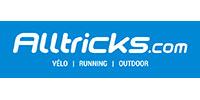 Vendre sur la Marketplace de Alltricks