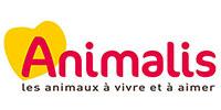 Vendre sur la Marketplace de Animalis