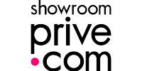 Vendre sur la Marketplace de Showroom Privé