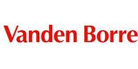 Vendre sur la Marketplace de Vanden Borre