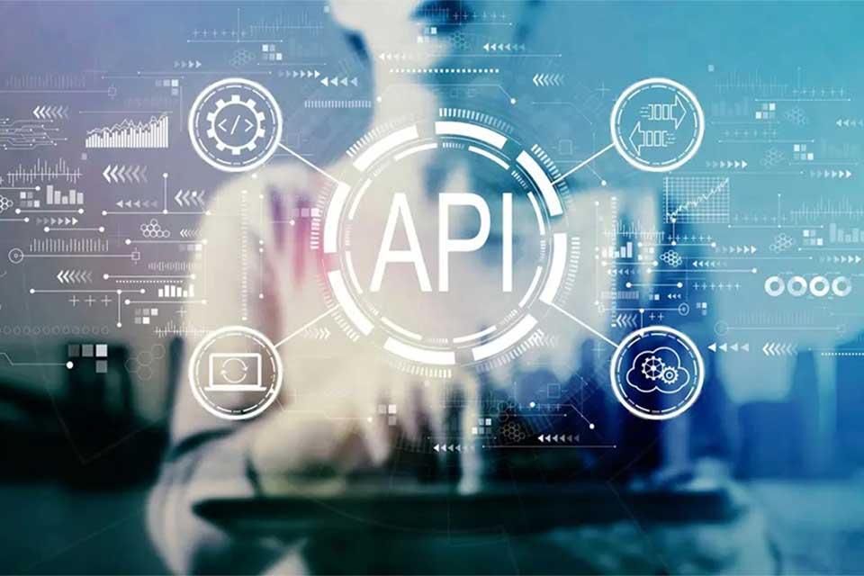 Read more about the article Déclenchez un Push par API