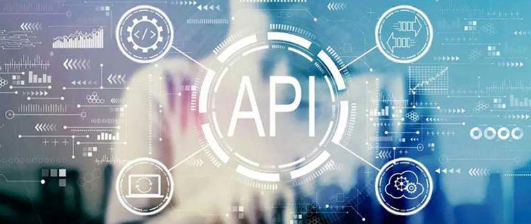 API Push en temps réel