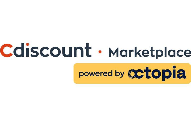 Read more about the article Nouveautés Marketplace Cdiscount